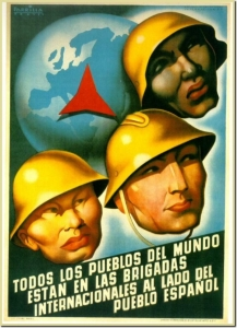 acf78a6ab4e24 Augusto Buonicore  80 anos da Guerra Civil Espanhola
