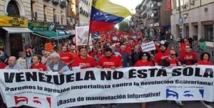 2733-venezuela-solidaridad
