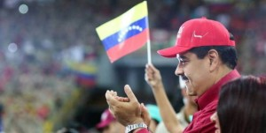 venezuelacapa
