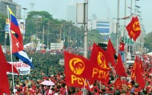 PC Venezuela