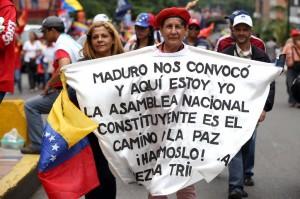 venezuela-08