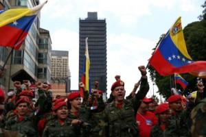 União cívico-militar 4