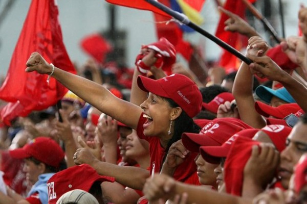 povo_venezuelano112384