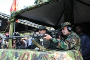 união cívico-militar 3