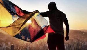 venezuelasp