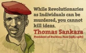 Foto Sankara