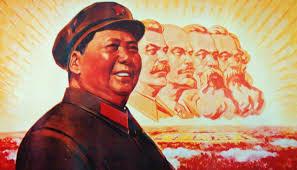 Pensamento de Mao Tsetung foi a primeira adaptação do Marxismo à realidade chinesa