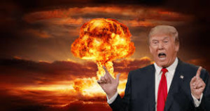 fire and fury2