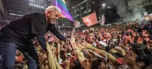 FSP sobre Lula